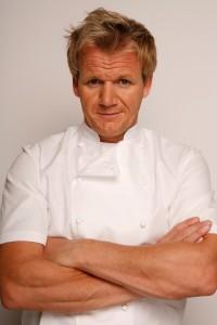 Gordon-Ramsay-1