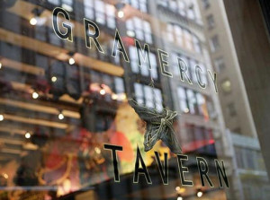 Gramercy Tavern photo 03