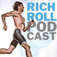 RichRoll podcast