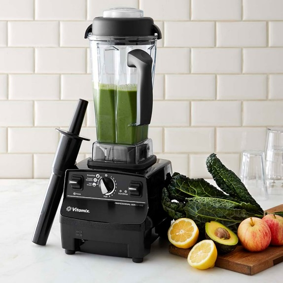 Kitchen appliance, Kitchen appliances, Kitchen equipment, vitamix, blendtec, high end blenders, high end blender, blender, blenders, smoothies, nut milks, nut butters