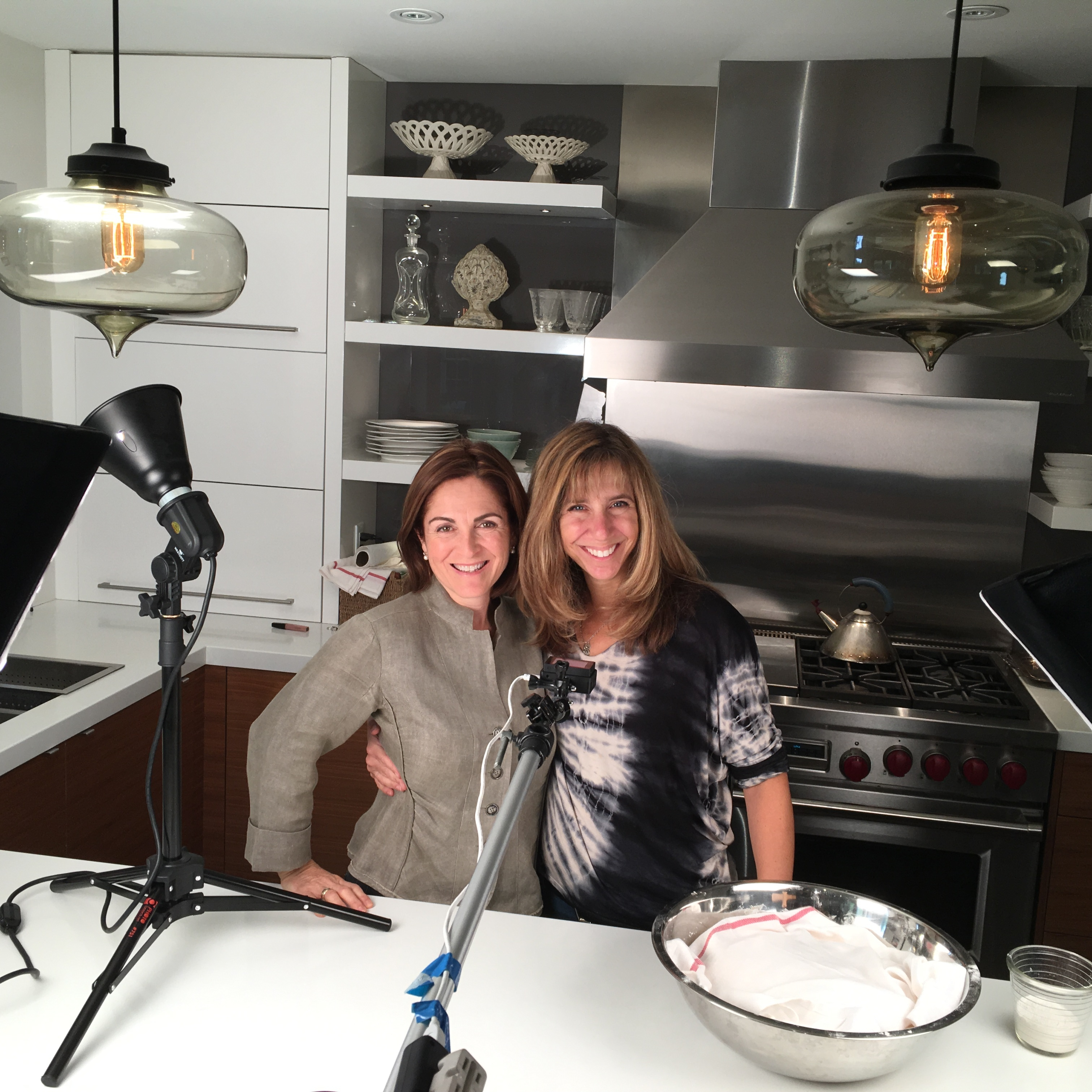 Sweet challah, egg bread, challah, homemade challah, Michelle Kosoy, Ellen Schwartz