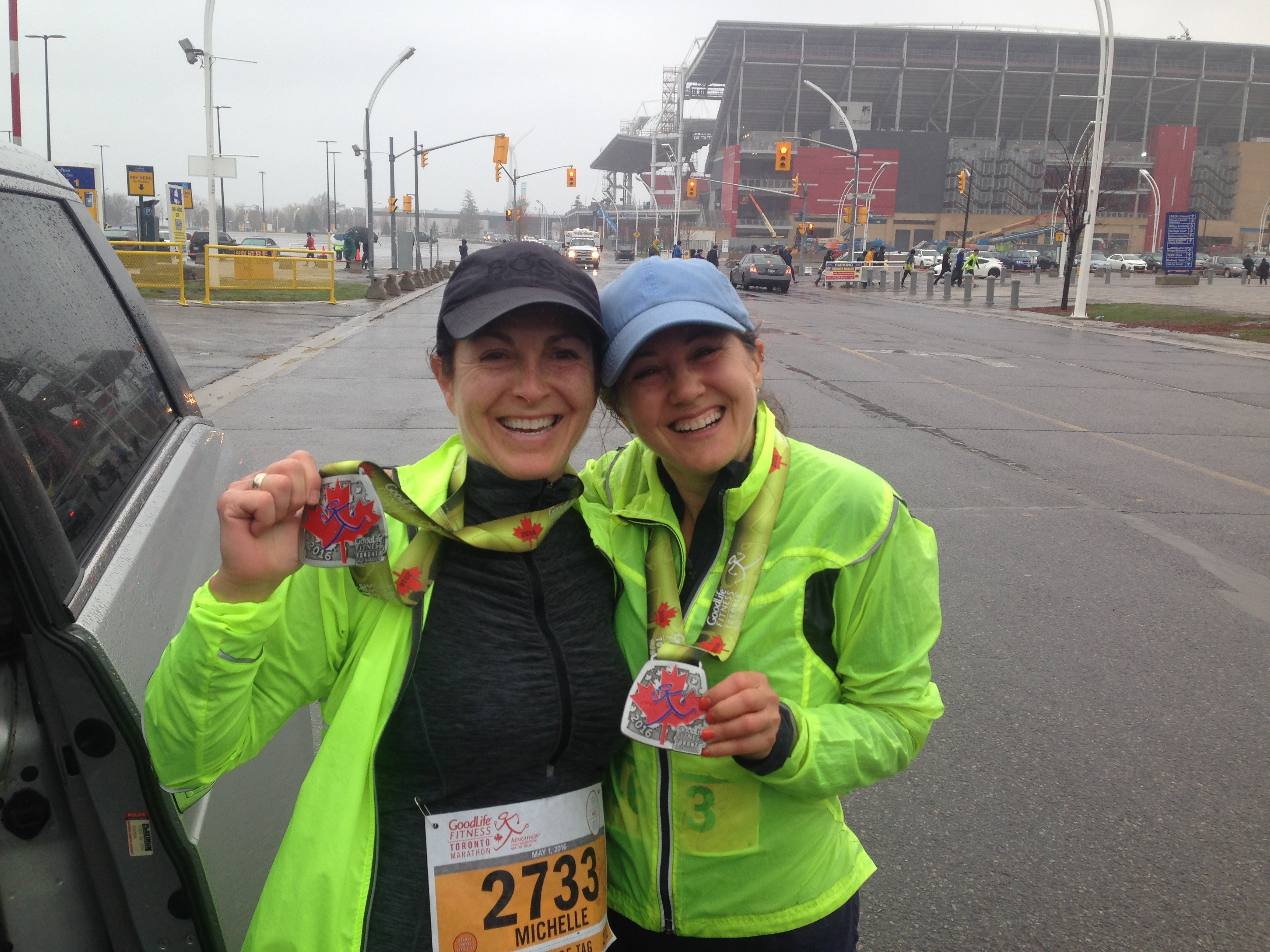 exercise, half marathon, goodlife, running, race, exercise community, fitness, best friends, running friend
